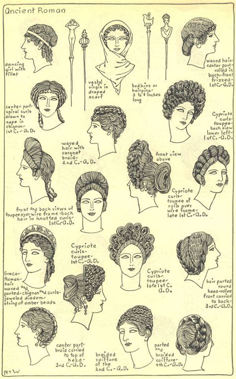the earliest ancient record of haircuts the earliest ancient record of haircuts women s hats