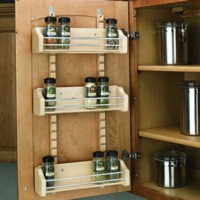 best 25 spice cabinet organize ideas on