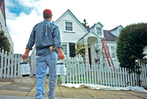 tips  suffolk county painters  exterior colors