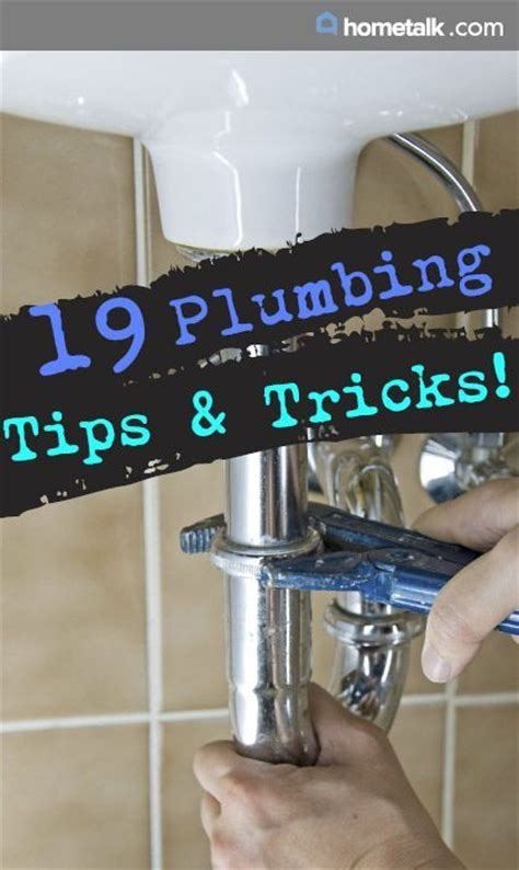 Plumbing Tips And Tricks 75 best the history of plumbing images on