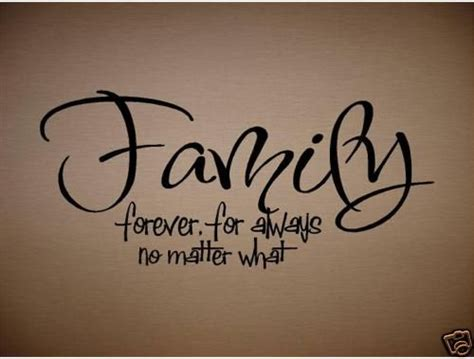tattoo quotes about life and family 114 best family quotes images on pinterest family