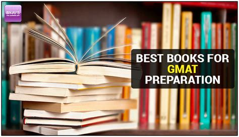 Best Mba Prep by Gmat Integrated Reasoning Ir Analytical Writing