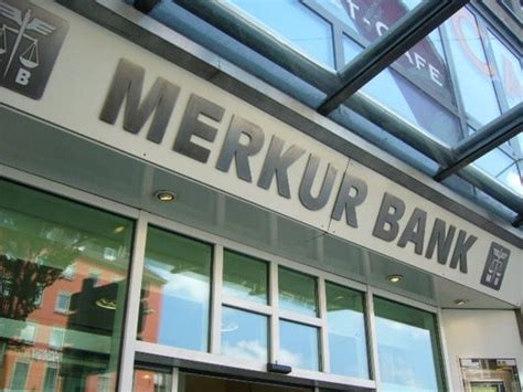 merkur bank merkur bank banks credit unions bayerstr 33