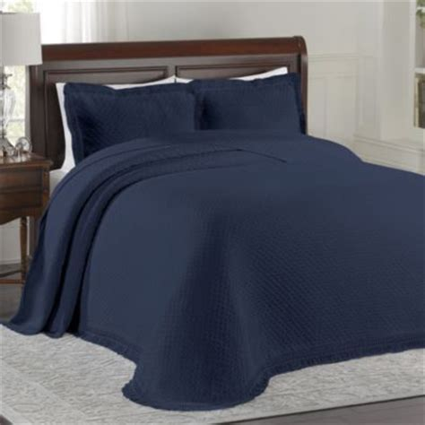 bed bath and beyond temecula bed bath and beyond bedspreads rosaria bedspread bed bath