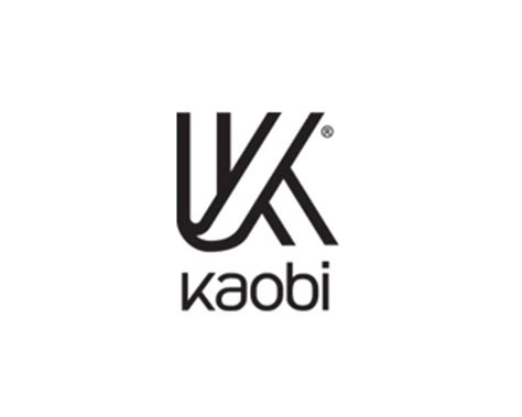 Logo Design A to Z - K K Logo Design
