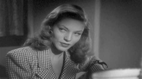 lauren bacall died hollywood legend lauren bacall dies at 89 nbc news