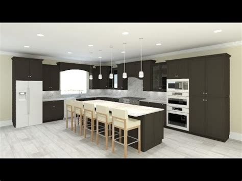 Revit Kitchen Cabinet Family Revit Families The Ultimate Residential Cabinetry Bundle