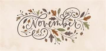 Calendar November 2017 Wallpaper Freebie November 2017 Desktop Wallpapers Every Tuesday