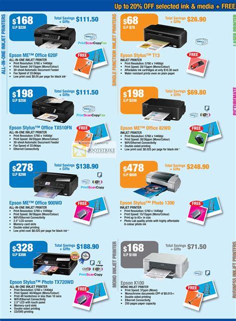 resetter epson office me 620f epson printers inkjet me office 620f stylus tx510fn 900wd