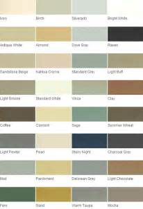 power grout colors 6 best images of tec power grout color chart tec grout