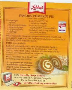 Crate And Barrel Pullman Dining Room Chairs by 10 Libbys Famous Pumpkin Pie Recipe Libby S 174
