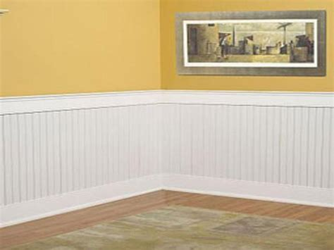 Apartment Bedroom Decorating Ideas On A Budget easy wainscoting for walls house design and office tips