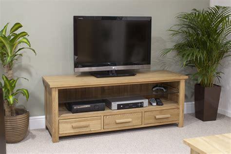 tv unit furniture melbourne oak plasma tv unit