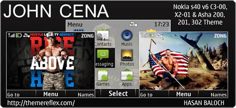 nokia x2 rose themes free download repentacted blog