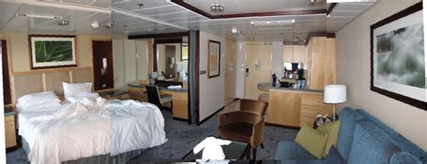 Oasis Of The Seas Rooms by Oasis Of The Seas Cruise Fort Lauderdale
