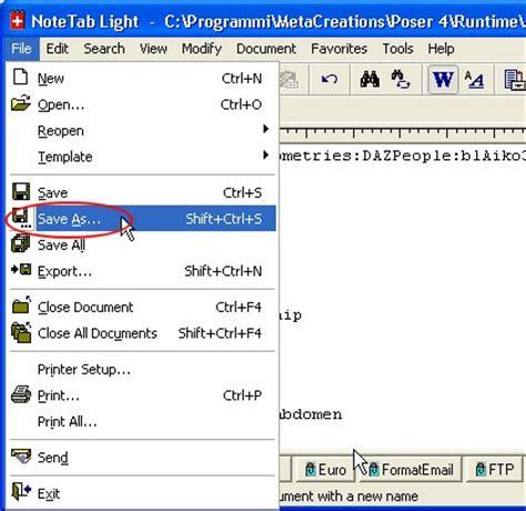 file format cr2 adalah aiko tutor