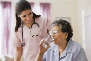 health and home services medicare coverage for home health care
