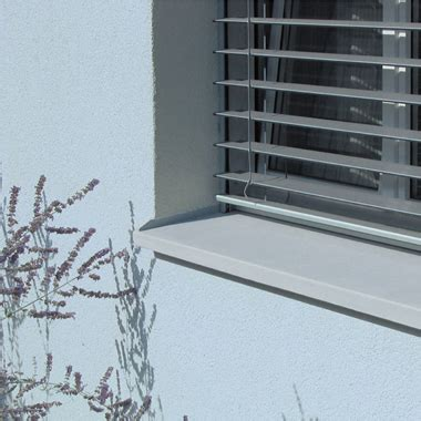 fensterbank anthrazit granit stahlton bauteile ag fensterbank ecomur typ ejes