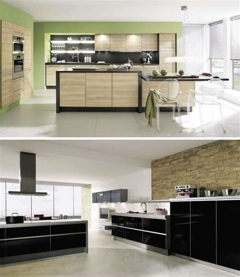 interiordesignet modern kitchen design inspiration skyway kitchens amp granite niagara s kitchen amp countertop