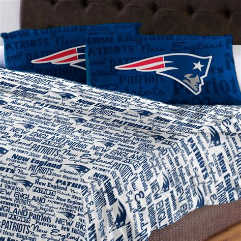 new england patriots comforter new england patriots bedding images