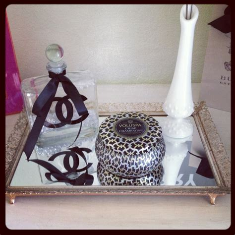 Chanel Inspired Home Decor by 127 Best Images About Chanel Room For On
