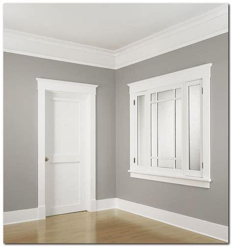 modern trim molding 50 ideas modern door for minimalist modern door