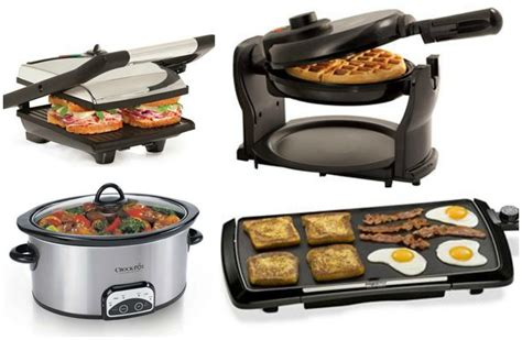 target kitchen appliances small appliances target small appliances