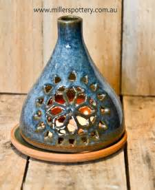 Handmade Clay Pottery - best 25 ceramics projects ideas on clay