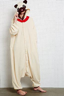 pug kigu novelties outfitters