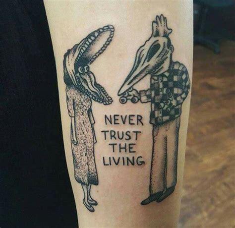 funny ass tattoos best 25 badass tattoos ideas on creepy