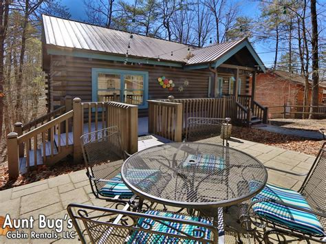 Pet Friendly Cabins Tennessee by 2br In Pigeon Forge Pet Friendly Cabin W Firepit To Dollywood Pigeon Forge Sevier County