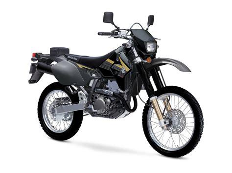 Suzuki Johnson City Tn 2016 Suzuki Dr Z400s Motorcycles Johnson City Tennessee