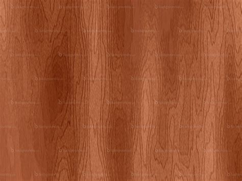 Wood texture   Backgroundsy.com