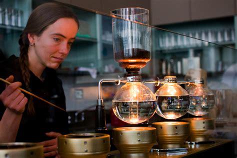 mengenal lebih dekat vacuum pot majalah otten coffee