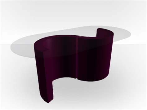 Purple Coffee Table Purple Gloss Coffee Table Monaco Glass Free Uk Delivery Zespoke