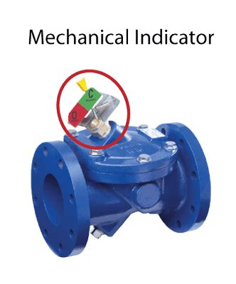 valmatic swing check valve rocky mountain valves and automation swing flex check valve