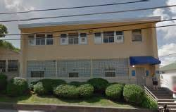 Pittsburgh Detox Facilities by Pittsburgh Pa Rehab Centers
