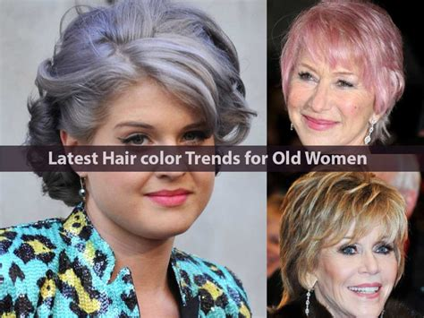 current color trends latest hair color trends driverlayer search engine