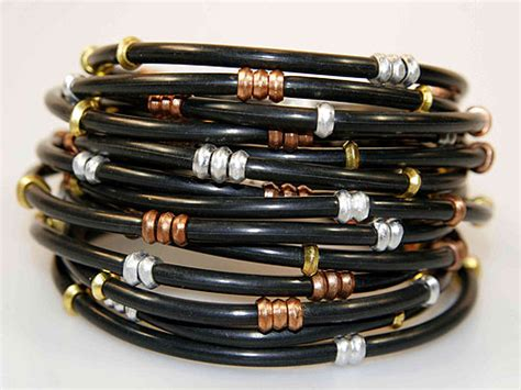 Shop For A Cause Bracelets To Benefit Orphans by Shop For A Cause Bracelets To Benefit Orphans