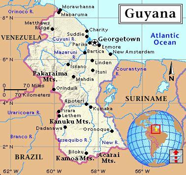 directory of guyanese on the internet guyana news and guyana web links