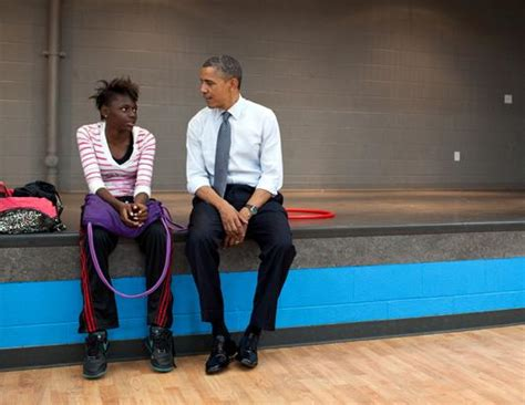 ssh yt boygirl اوباما 2012
