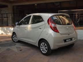 review 2012 hyundai eon southeast asia spec the