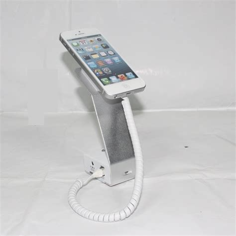 Mobile Display - alarm lock alarm mobile alarm phone mobile display