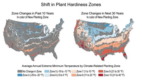what garden zone do i live in climate narrative project of iowa office of