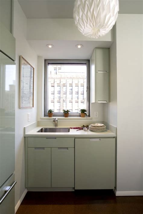 ideas for small kitchens layout small kitchen design ideas use your area effectively theydesign net theydesign net