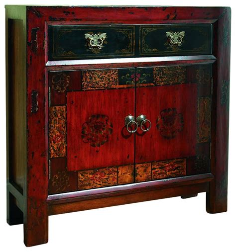 Chest Cabinet Furniture by Furniture Chest Accent Chests