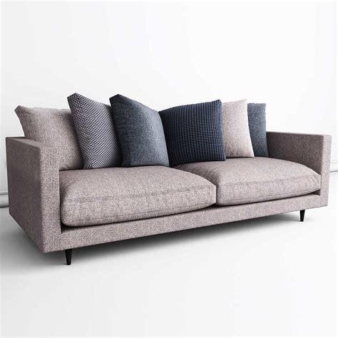 sofa 3d max free max model sofa