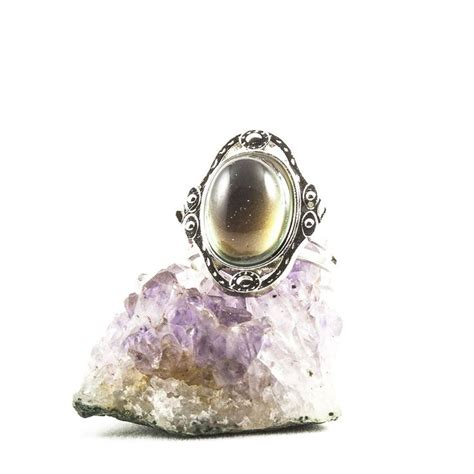 mood swing rings 1000 ideas about mood rings on pinterest rings stone
