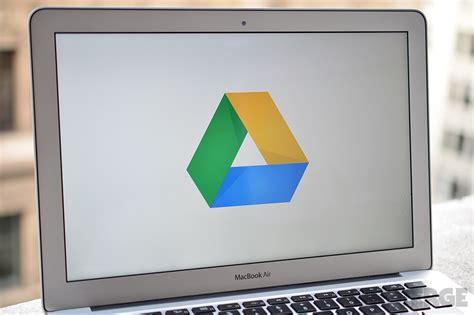 drive google pc google đ 243 ng cửa ứng dụng google drive tr 234 n pc v 224 mac v 224 o