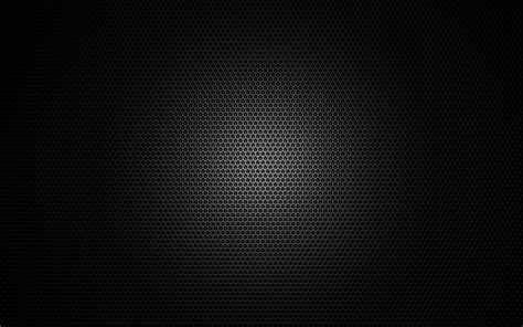 wallpaper black carbon black carbon wallpapers wallpaper cave